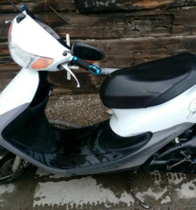 Продам Honda Dio AF35