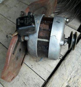 электро двигатели для стиральных машин
