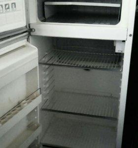 Холодильник Орск