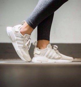 Кроссовки Adidas (оригинал)
