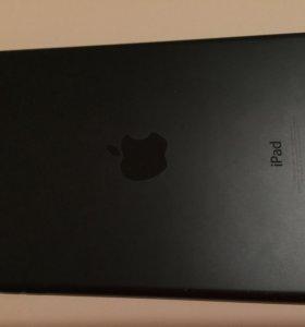 iPad mini, 16 Gb, wi-fi
