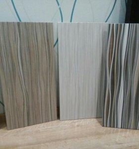 Керамическая плитка Плессо