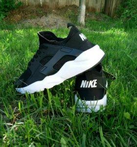 Nike Huarache 3