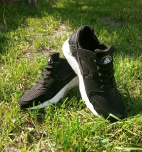 Nike huarache 4
