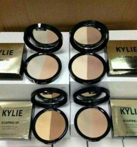 Корректор для моделирования Kylie