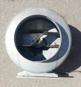 Канальный вентилятор Vent 200l