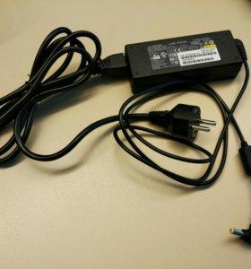 Зарядное устройство для Fujitsu - A13-090P1A