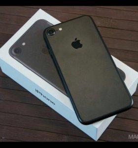 iPhone 6s/7/7plus