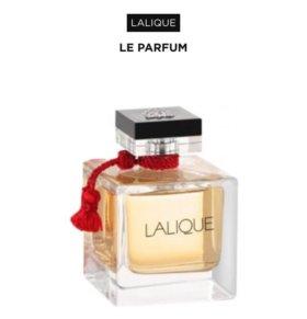 Lalique la parfum 50 мл