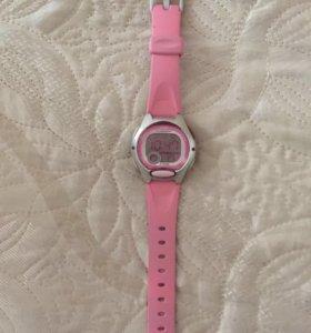 Часы женские Casio