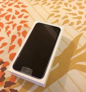 iPhone 6 plus ♨️⚠️🈴