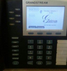 IP-телефон Grandstream GXP2020