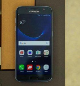 Samsung Galaxy s6/s7 64GB