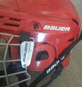 Шлем бауэр 2100М