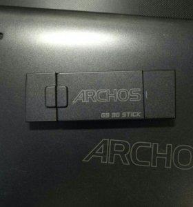3G модем Archos G9 3G Stick