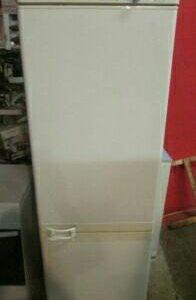 Холодильник Bosch KGU3604 с ГАРАНТИЕЙ