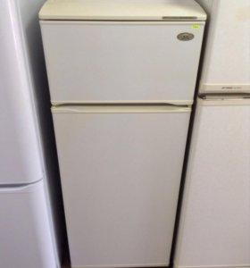 Холодильник Атлант 145см. Доставим