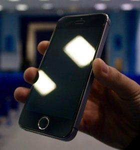 iPhone 5S 16GB без тача