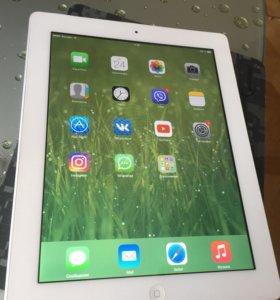 iPad 2 (16gb) +3G