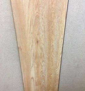 Ламинат 33 класс 10 мм с фаской Most Flooring