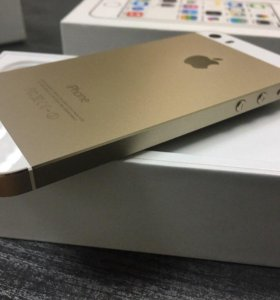 iPhone 5s16gb