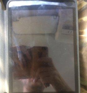 iPad mini WiFi 64 Gb