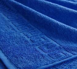 Полотенце махровое, новое, размер 100*180