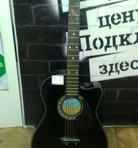 Гитара SOFiA