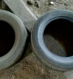 Шины 195-60 R15