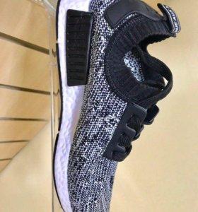 Новое!!!!!Обувь и одежда
