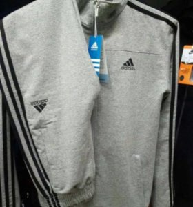 Костюм Adidas новый