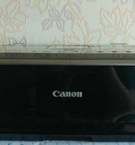 Принтер Canon MG5340