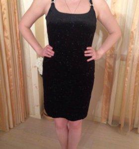 Маленькое чёрное платье на продажу или в аренду