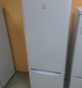 Холодильник INDESIT B18.025