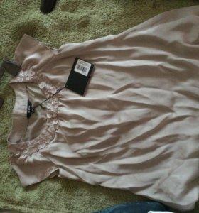 Новая блузка остин