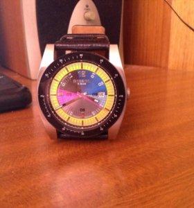 Часы Diesel DZ-1258