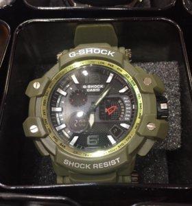 Часы ⌚️ Casio G-Shock
