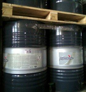 Моторное масло 15w40 для дизельных двигателей