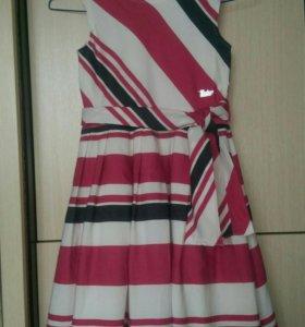 Платье Barbara Farber, 128 рост