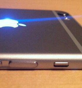 iPhone 6S не Ref Новый Apple Ростест