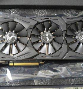 Asus rx 580 8gb