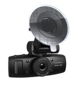 Видеорегистратор Texet DVR-601FHD Гарантия