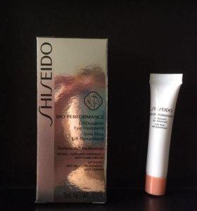 Bio-performance Shiseido