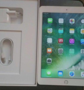 iPad Air 2 64Gb Wifi+Cellular