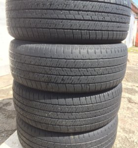 Continental contact 215/65 R16