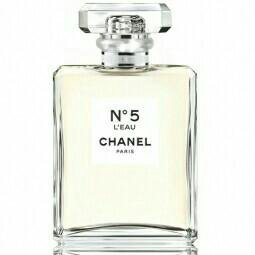 "Chanel ""Chanel №5 L'Eau"", 100 ml"