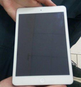 Обмен iPad mini на 16, iPhone 5 s на 16