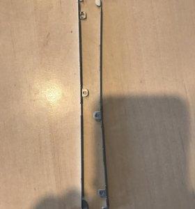 Петли для ноутбука Asus K50C