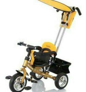 Велосипед детский Лексус
