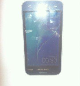 Samsung J105H/DS